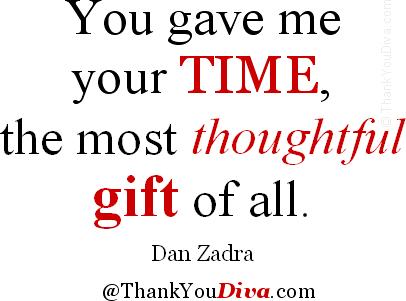 quote-time-thoughtful-gift-dan-zadra